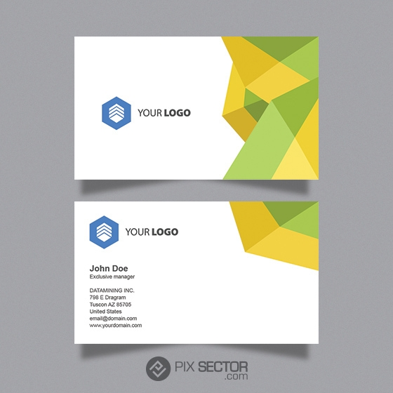 Tagged with business card pixsector brand identity mockup cheaphphosting