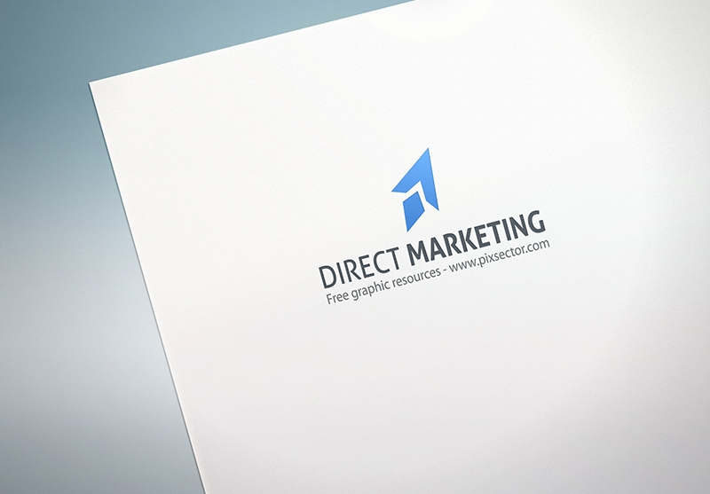 are cover letters necessary free logo mockup psd logo mockup psd psd file 41213