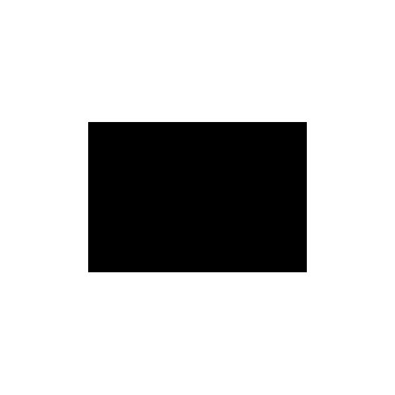 Black Cloud Clipart