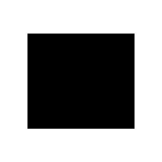 Black Flame Icon Clip Art at Clker.com - vector clip art ...  |Black Flame Icon