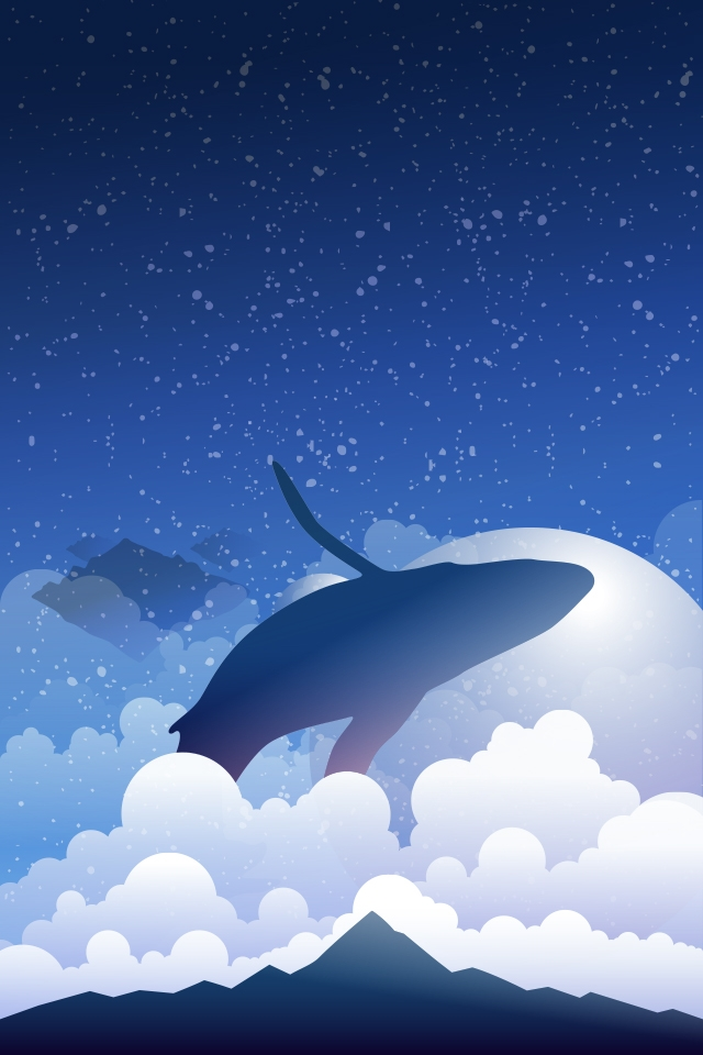 Free Fantasy Wallpaper For Iphone Ipad Pixsector