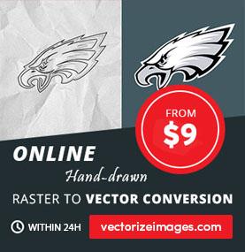vectorize images online